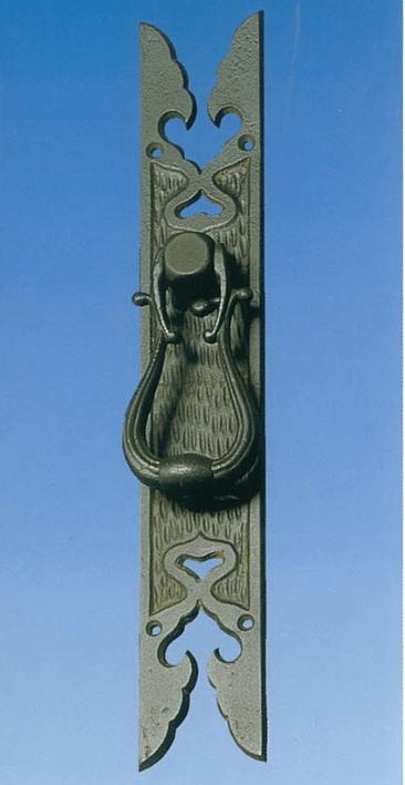 traditional ninja hardware,brass door knocker