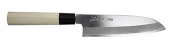 santoku knife category image