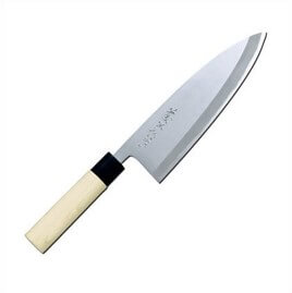 Deba (Filet Knife)