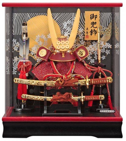 samurai helmet for sale, Yukimura Sanada model