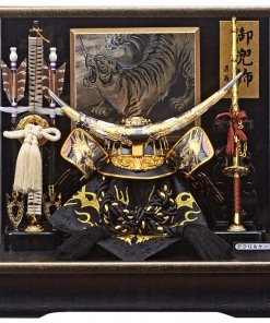 samurai helmet for sale, Masamune Date - Shoryu model,
