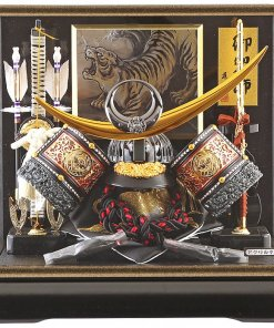 samurai helmet for sale, Kenshin Uesugi - Tenzan model