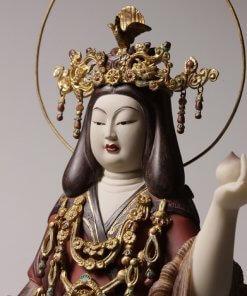 Buddha Statue for sale, Kisshoten
