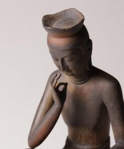 Buddha Statue for sale, Miroku Buddha