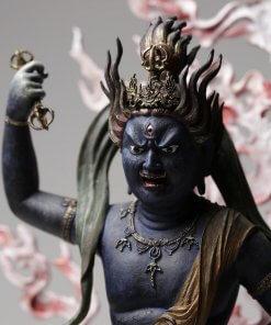 Buddha Statue for sale, Zaoh Gongen