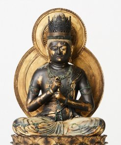 Buddha Statue for sale, Dainichi Nyorai