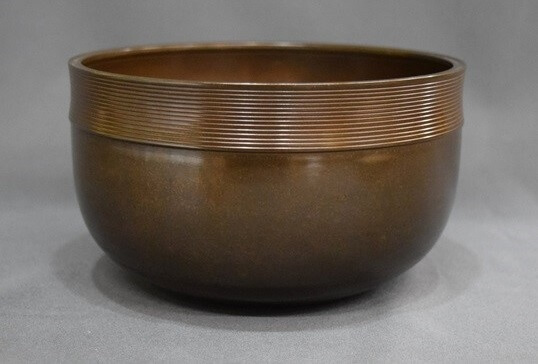 Japanese Tea ceremony, traditional style tea cup